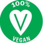 Vegan Compatible logo