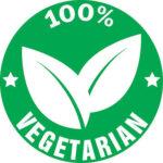 Vegetarian Compatible logo